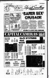 Crawley News Wednesday 24 June 1992 Page 30