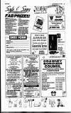 Crawley News Wednesday 24 June 1992 Page 31