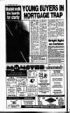 Crawley News Wednesday 24 June 1992 Page 32