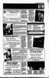 Crawley News Wednesday 24 June 1992 Page 33