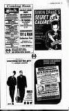 Crawley News Wednesday 24 June 1992 Page 35