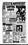 Crawley News Wednesday 24 June 1992 Page 36