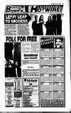Crawley News Wednesday 24 June 1992 Page 37