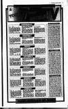 Crawley News Wednesday 24 June 1992 Page 39