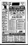 Crawley News Wednesday 24 June 1992 Page 40