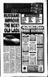 Crawley News Wednesday 24 June 1992 Page 41