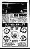 Crawley News Wednesday 24 June 1992 Page 42