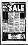Crawley News Wednesday 24 June 1992 Page 43