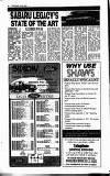Crawley News Wednesday 24 June 1992 Page 44