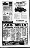 Crawley News Wednesday 24 June 1992 Page 45