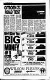 Crawley News Wednesday 24 June 1992 Page 46