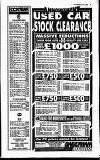 Crawley News Wednesday 24 June 1992 Page 47