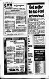 Crawley News Wednesday 24 June 1992 Page 48