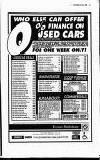 Crawley News Wednesday 24 June 1992 Page 49