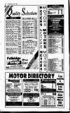 Crawley News Wednesday 24 June 1992 Page 50