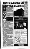 Crawley News Wednesday 24 June 1992 Page 51