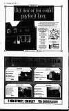 Crawley News Wednesday 24 June 1992 Page 52