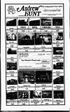 Crawley News Wednesday 24 June 1992 Page 53