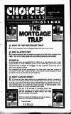 Crawley News Wednesday 24 June 1992 Page 54