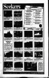 Crawley News Wednesday 24 June 1992 Page 56