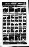 Crawley News Wednesday 24 June 1992 Page 58