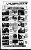 Crawley News Wednesday 24 June 1992 Page 59