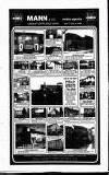 Crawley News Wednesday 24 June 1992 Page 62