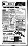 Crawley News Wednesday 24 June 1992 Page 64