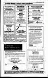 Crawley News Wednesday 24 June 1992 Page 65