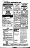 Crawley News Wednesday 24 June 1992 Page 66