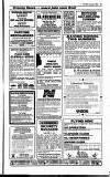 Crawley News Wednesday 24 June 1992 Page 67