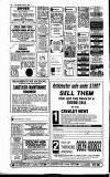 Crawley News Wednesday 24 June 1992 Page 68