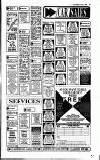 Crawley News Wednesday 24 June 1992 Page 69