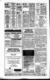 Crawley News Wednesday 24 June 1992 Page 70