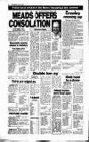 Crawley News Wednesday 24 June 1992 Page 72