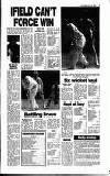 Crawley News Wednesday 24 June 1992 Page 73