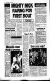 Crawley News Wednesday 24 June 1992 Page 74