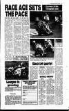 Crawley News Wednesday 24 June 1992 Page 75