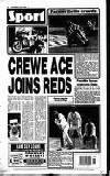 Crawley News Wednesday 24 June 1992 Page 76