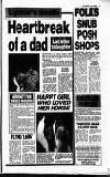 Crawley News Wednesday 08 July 1992 Page 3
