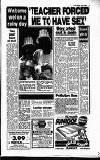 Crawley News Wednesday 08 July 1992 Page 5