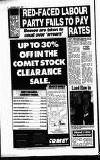 Crawley News Wednesday 08 July 1992 Page 8