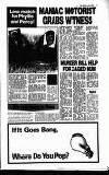Crawley News Wednesday 08 July 1992 Page 11