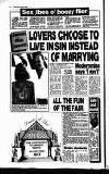 Crawley News Wednesday 08 July 1992 Page 12