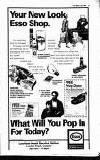 Crawley News Wednesday 08 July 1992 Page 13