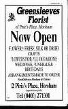 Crawley News Wednesday 08 July 1992 Page 15