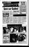 Crawley News Wednesday 08 July 1992 Page 20
