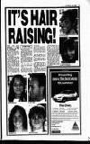 Crawley News Wednesday 08 July 1992 Page 21