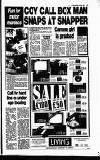 Crawley News Wednesday 08 July 1992 Page 23
