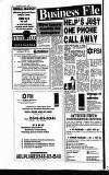 Crawley News Wednesday 08 July 1992 Page 24